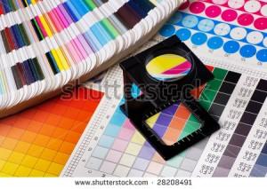 stock-photo-press-color-management-print-production-28208491